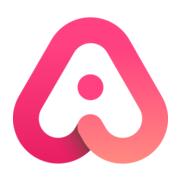 allmylinks.com