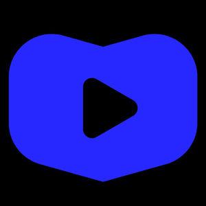 Curso Em Video Cursoemvideo Allmylinks
