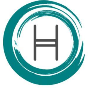 Holi Hurricane (@holihurricane) | AllMyLinks